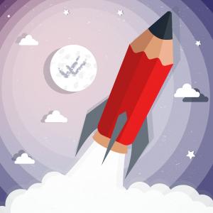 Запуск стартапа и начало бизнеса