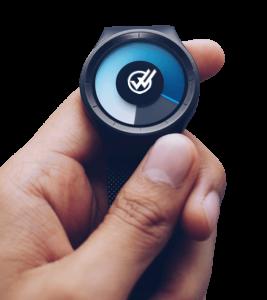 smart-watch1-1-267x300-logo