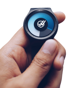 smart-watch1-1-267x300-logo